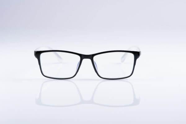 lunette de fatigue