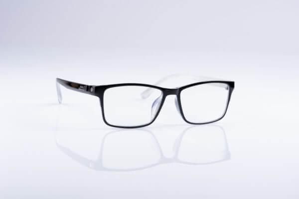 achat lunette lumiere bleue