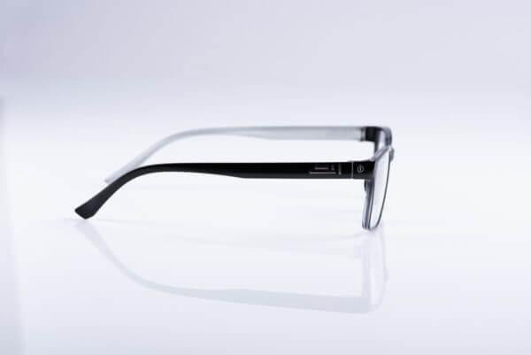 acheter lunettes anti lumière bleue