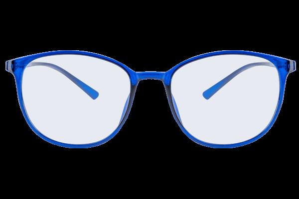 Iris-Classic-Blue-lunette anti lumiere bleue