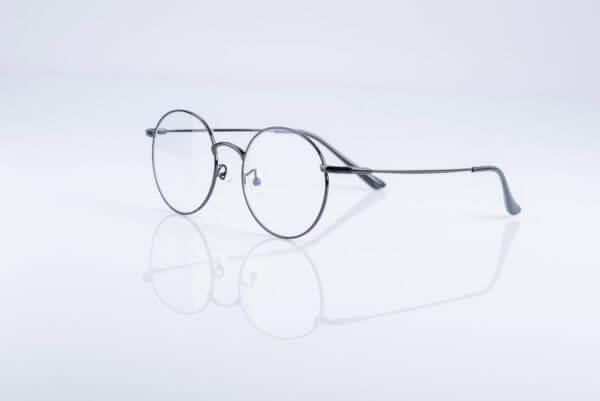 lunettes contre lumiere bleue