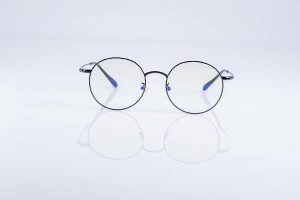 lunette contre lumiere bleue