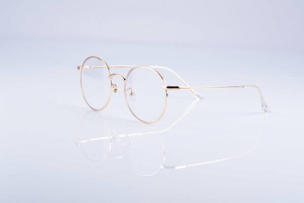 lunette protection ecran