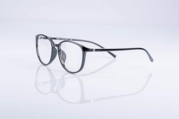 lunette lumiere bleue