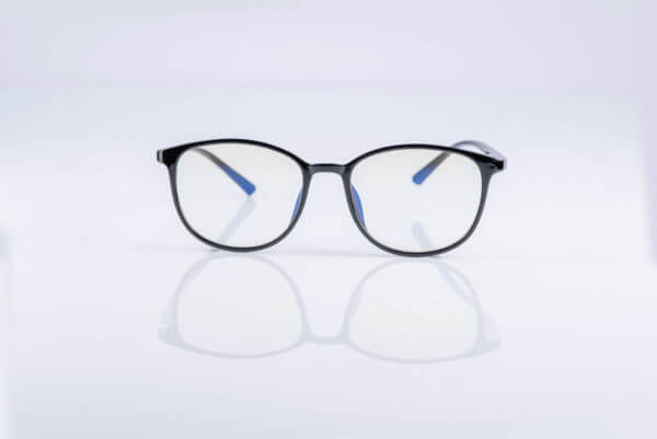 lunette ecran