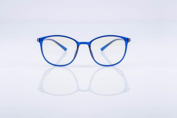 lunette anti lumiere bleu