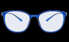 iris-classic-blue1-lunette anti lumiere bleue