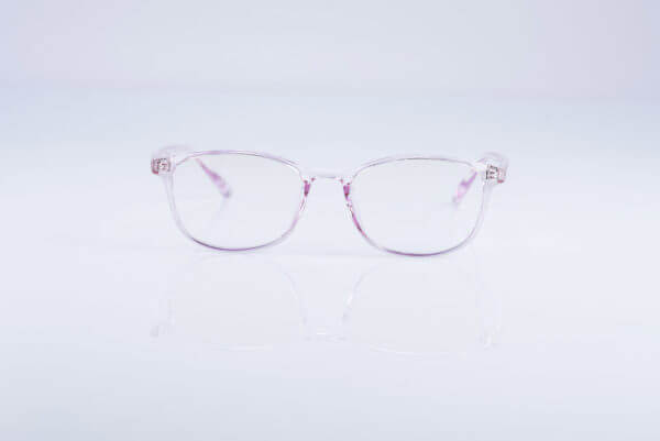 lunette de repos femme