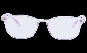 iris clear